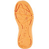 Hoka One One Hupana 2 Running Shoes Men blackened pearl/kumquat